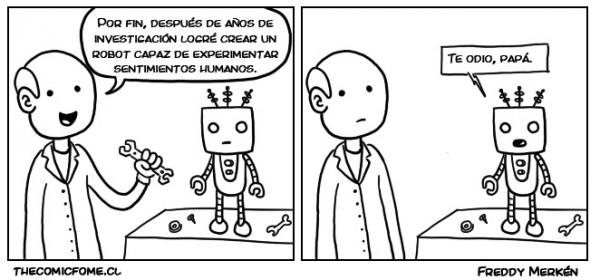 Robo advisors vs Financialadvisors